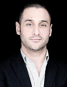 Ziad Masri