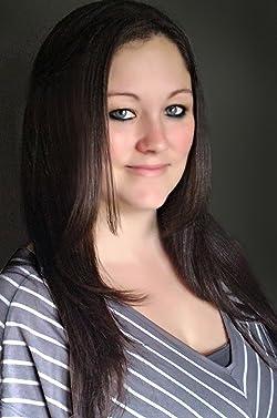 Cassandra Larsen