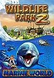 Wildlife Park 2 - Marine World [Code Jeu PC - Steam]