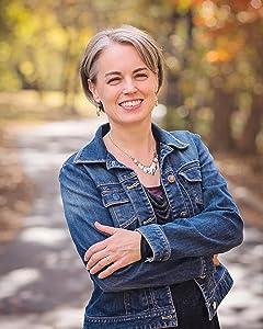 Crystal J Wagner