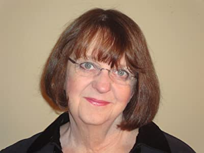 Carole F. Stice