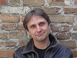 Jérôme Bezançon