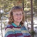 Susan K. Marlow