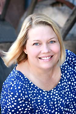 Paige Shelton