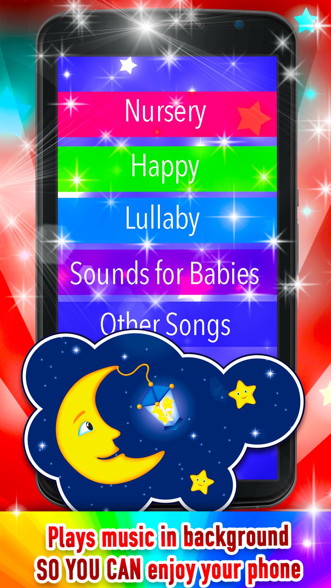 gato do bebê - Sleppy relaxante canções, música berçário