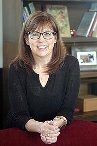 Michelle Houts