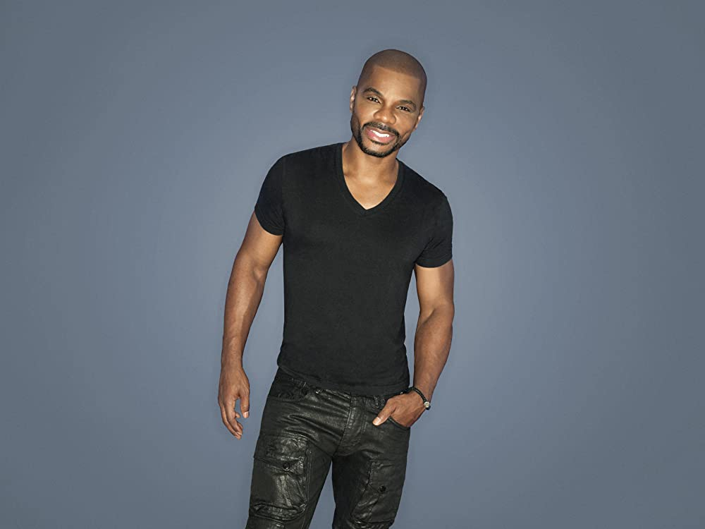 Amazon.com: Kirk Franklin: Songs, Albums, Pictures, Bios