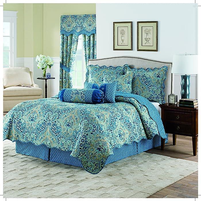 Top 8 Gracewood Hollow Furniture