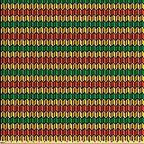 Amazon com: Ambesonne Rasta Fabric by The Yard, Vivid Colors