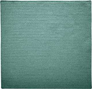 product image for Colonial Mills Westminster Area Rug 3x3 Teal