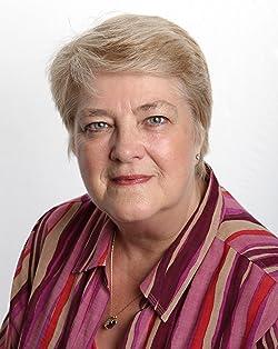 Ann Brady