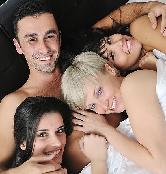 Boys erotic webring pic 301
