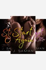 Start Again Series (3 Book Series) Kindle Edition
