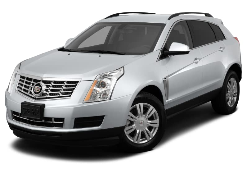Counting Number worksheets gas law worksheets : Amazon.com: 2013 Cadillac SRX Base, Front Wheel Drive 4-Door ...