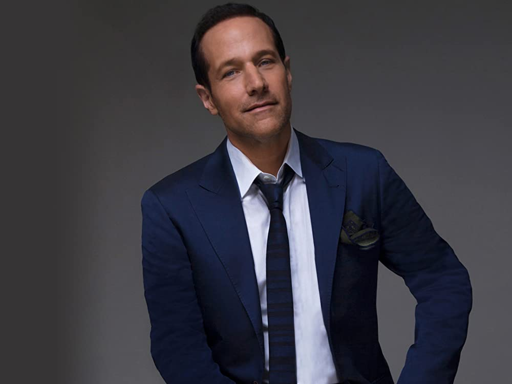 Jim Brickman on Amazon Music