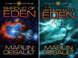 img - for Panhelion Chronicles (2 Book Series) book / textbook / text book
