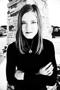 Sophia Elaine Hanson