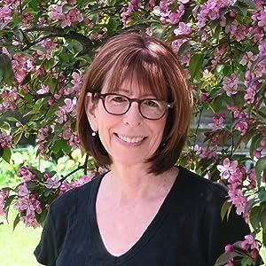 Susan Lurie
