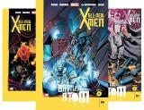 X-Men: Battle of the Atom (X-Men (Marvel Paperback)) (10 Book Series)