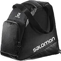 Salomon, Porta-attrezzature da viaggio (33 litri), EXTEND GEARBAG