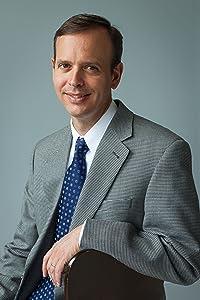 Cory Jensen