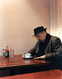 august wilson biography Biography of august wilson and also famous quotes and quotes galery of august wilson.