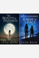 The Beauty in Darkness (2 Book Series) Kindle Edition
