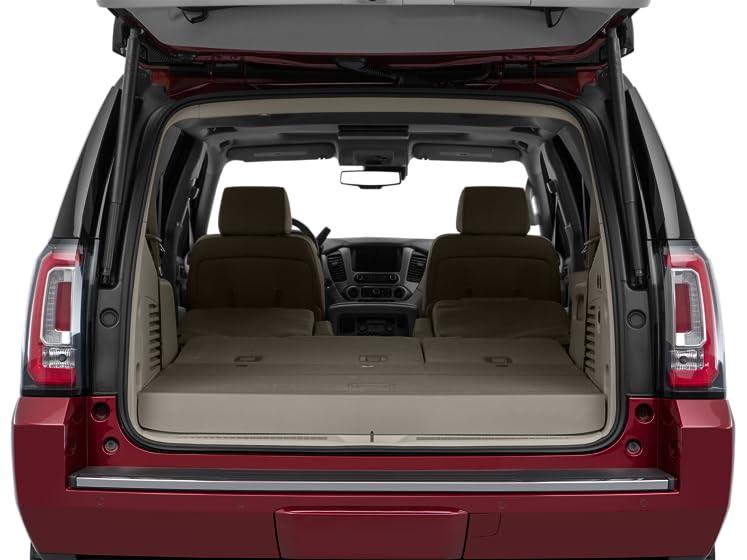 B1DifP3M8cS._UY560_ amazon com 2016 gmc yukon reviews, images, and specs vehicles  at eliteediting.co