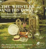 Whistler and His Dog: More Music from the Arthur