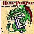 Battle Rages On [Vinyl LP]