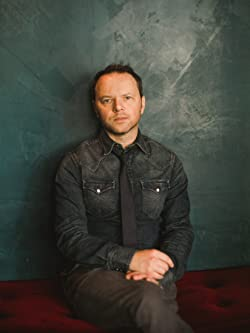 noah hawley good father