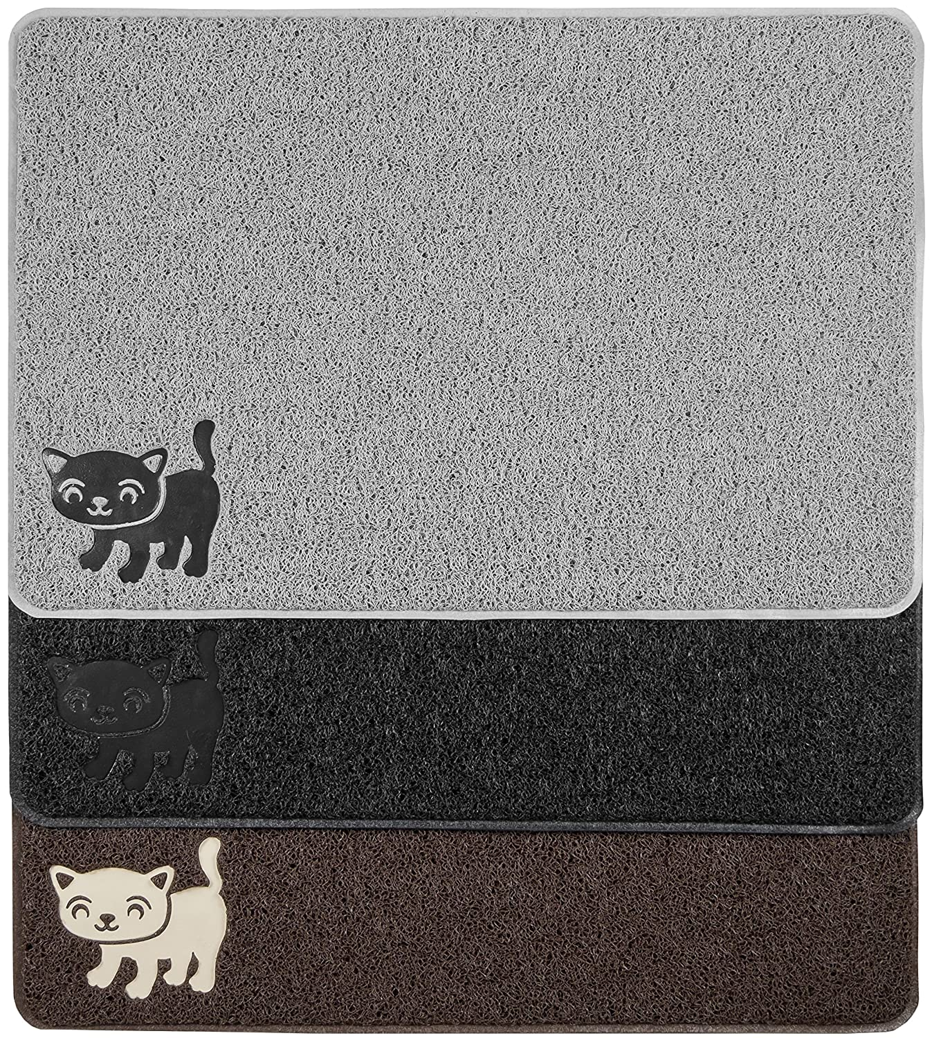 best-cat-litter-mat