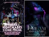 img - for The Dream Weaver series (2 Book Series) book / textbook / text book