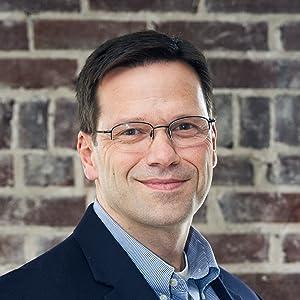 Shawn D. Wright