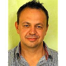 Christian Bildner