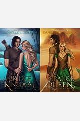 The Bridge Kingdom (2 Book Series) Kindle Edition