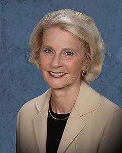 Paula Jorde Bloom