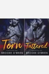 Tattered Heart Duet (2 Book Series) Kindle Edition
