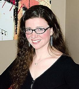 Julie B. Campbell