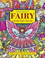 Ralph Masiello's Fairy Drawing Book (Ralph