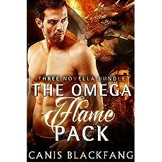Canis Blackfang