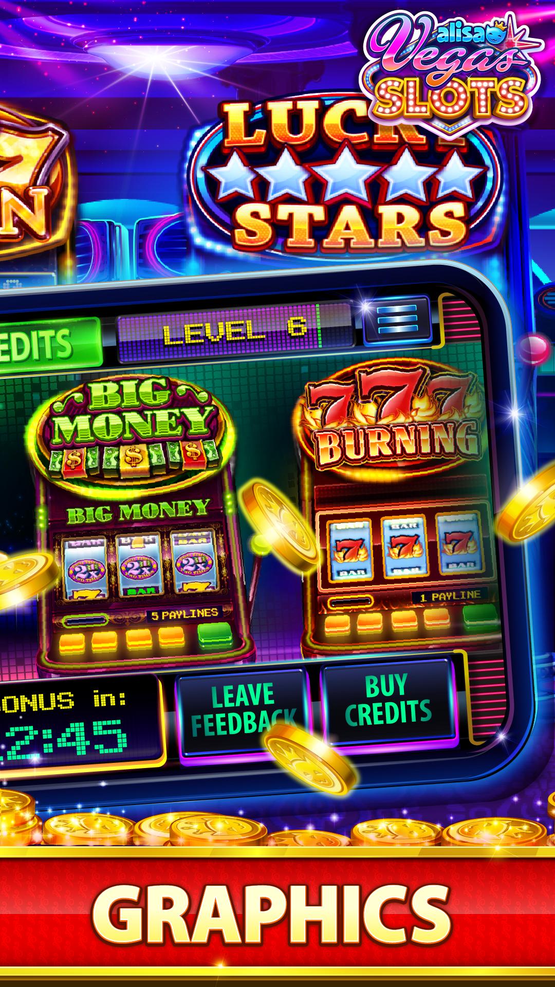 Vegas slots online com free spins casinos, die besten online spielkasino : lavazzatunisie