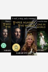 Richard and Maria (3 Book Series) Kindle Edition