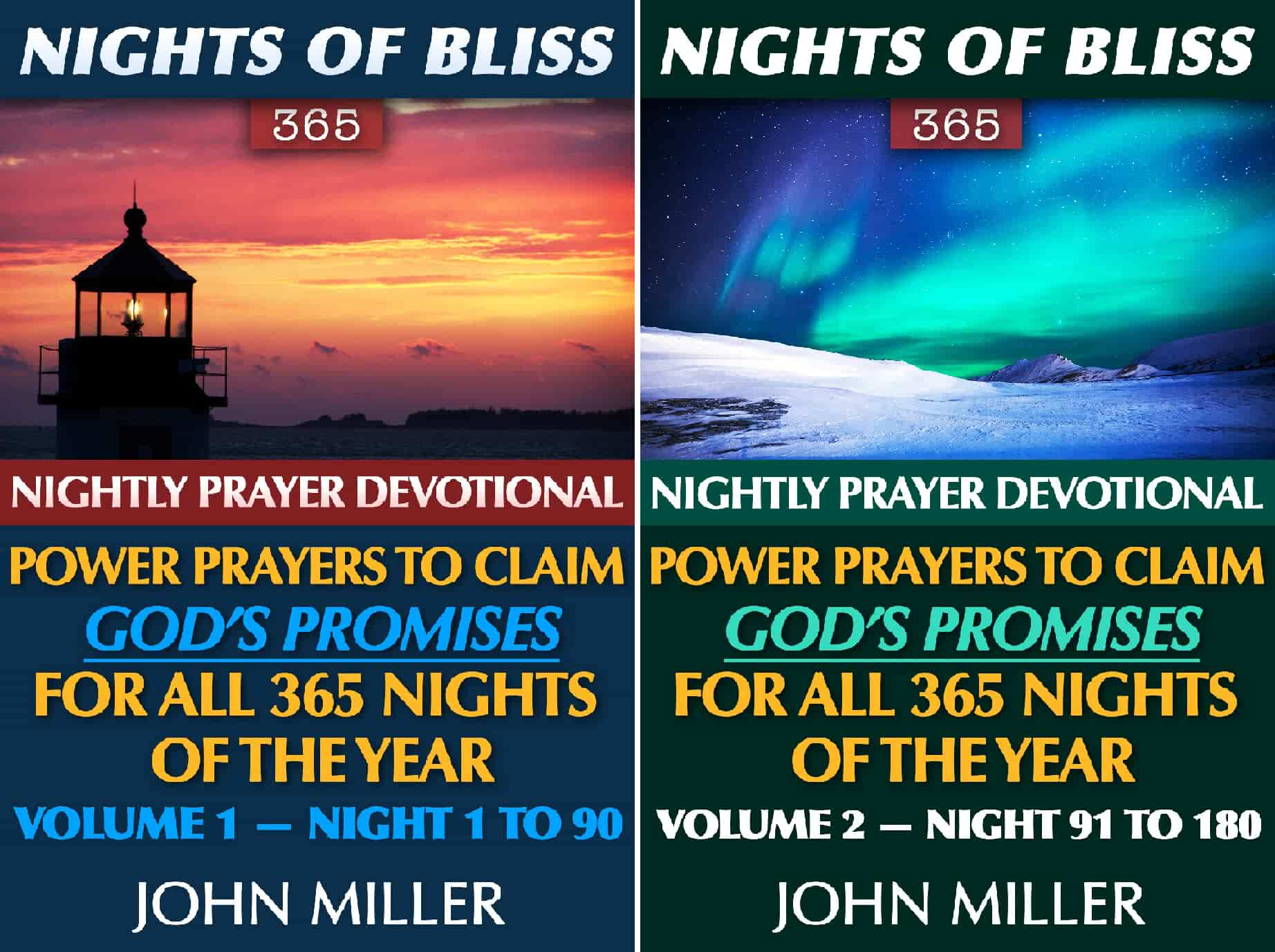 Shopping Kindle Edition - Prayerbooks - Worship & Devotion