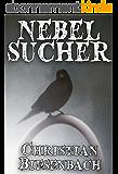 Nebelsucher (German Edition)