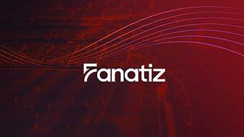 Fanatiz: Amazon.es: Appstore para Android
