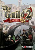 The Guild 2 Venice [Download]