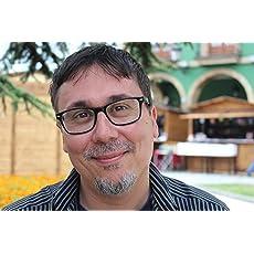 Elio Quiroga Rodríguez