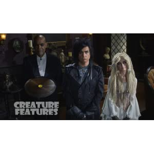 Creature Features: Amazon com au: Appstore for Android