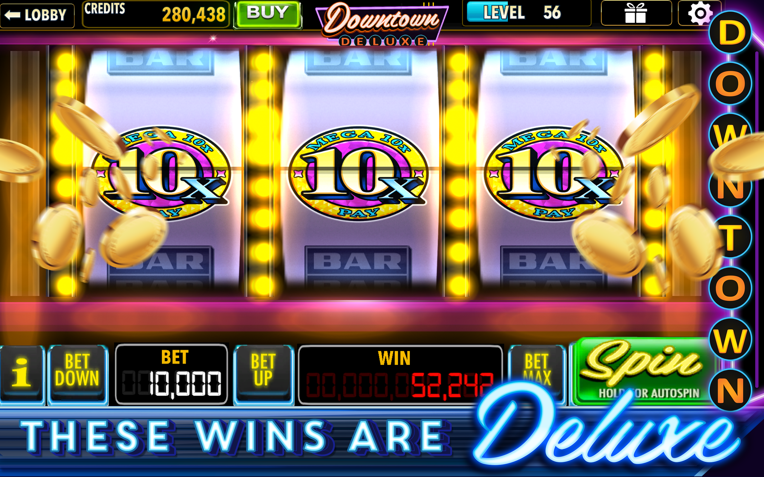 All Stars Casino Slot Game  Free downloads and reviews